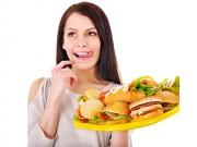 Lật tẩy 3 nguyên nhân khiến người gầy không tăng được cân