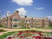Giáo dục - du học - Đã mắt với 50 trường Đại học đẹp nhất nước Mỹ (P1)
