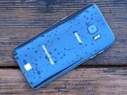 Công nghệ thông tin - Những công nghệ giúp Galaxy S7 edge đoạt giải smartphone tốt nhất TG