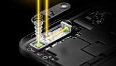 """Oppo trình làng công nghệ """"5x Dual-camera Zoom"""" tại MWC 2017"""