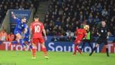 "Tiêu điểm vòng 26 NHA: Chelsea bứt tốc, Leicester lộ ""cừu đen"""