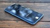Những công nghệ giúp Galaxy S7 edge đoạt giải smartphone tốt nhất TG