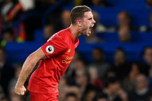 Liverpool khủng hoảng 2017: Klopp và 5 bài toán khó - 1