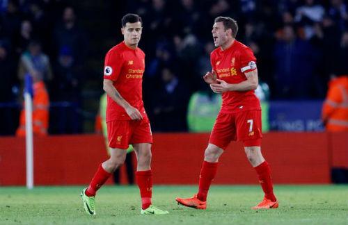 Liverpool khủng hoảng 2017: Klopp và 5 bài toán khó - 2