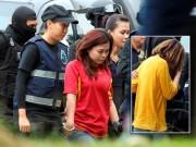 Thế giới - Tòa Malaysia công bố cáo trạng buộc tội Đoàn Thị Hương