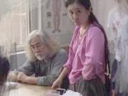 Phim - Ông trùm phim kiếm hiệp dính scandal nhạy cảm với gái trẻ