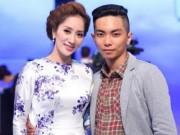 """Ca nhạc - MTV - Phan Hiển: """"Tôi và Khánh Thi sẽ cưới vào năm 2017"""""""