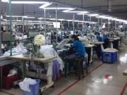 Tài chính - Bất động sản - Thu hút FDI hai tháng đầu năm đạt gần 2,7 tỷ USD