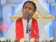 Ấn Độ: Linh mục yêu cầu  dìm chết  phụ nữ mặc quần ngắn