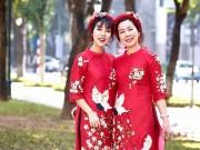 Làm đẹp mỗi ngày - Phái đẹp Việt mách nhau bí quyết làm trắng da an toàn