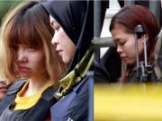 Vì sao Malaysia nhanh chóng đưa Đoàn Thị Hương ra tòa?