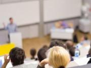 Giáo dục - du học - 8 việc nên làm ngay sau khi tốt nghiệp đại học