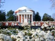 Đã mắt với 50 trường Đại học đẹp nhất nước Mỹ (P2)