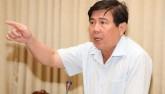 Vụ tháo dỡ chốt dân phòng: Chủ tịch TP.HCM nhắc nhở PCT Q.1