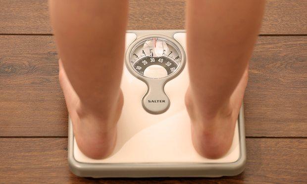 Người béo phì có nguy cơ mắc 11 loại ung thư nguy hiểm nhất - 1