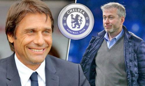 Rời Chelsea đến Inter, Conte sẽ mắc sai lầm tai hại