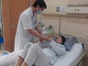 Sức khỏe đời sống - Hút thuốc lá, đau nửa đầu không nên dùng thuốc tránh thai