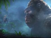 """Du lịch - Mãn nhãn hình ảnh VN trên phim """"Kong: Skull Island"""""""