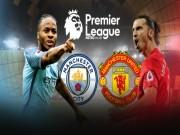 Bóng đá - Đua Top 4 NHA: 7 trận quyết chiến luận anh hùng