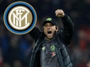 Bóng đá - Rời Chelsea đến Inter, Conte sẽ mắc sai lầm tai hại
