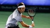 Federer – Donskoy: Kịch bản khó tin (Vòng 2 Dubai)