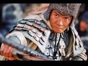 Đệ nhất danh tướng Thục Hán, vượt tài Quan Vũ, Trương Phi