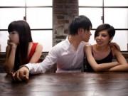 Bạn trẻ - Cuộc sống - Chuyên gia lý giải việc có vợ tốt, đàn ông vẫn ngoại tình
