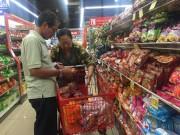 Thị trường - Tiêu dùng - Hàng Việt đang bị 'đẩy' ra khỏi siêu thị