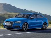 Tư vấn - Audi được dân Mỹ yêu thích hơn BMW và Mercedes