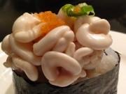 Ẩm thực - Những đặc sản kinh dị của châu Á đố bạn dám thử!