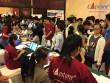 Triển lãm du học StudyUSA - Cơ hội học bổng lên đến 100%
