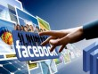 Sắp đánh thuế kinh doanh trên Facebook
