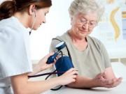 Sức khỏe đời sống - 5 loại thảo mộc giúp hạ huyết áp an toàn và nhanh chóng
