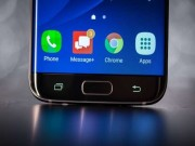 Giải pháp bảo vệ phím Home cho smartphone Android