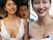 """Cuộc sống  """" vực thẳm """"  của hoa hậu Hàn vì qua đêm với 7 đàn ông"""