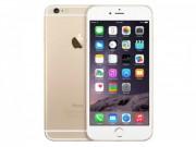 Dế sắp ra lò - NÓNG: iPhone 6 bộ nhớ 32GB sắp về Việt Nam