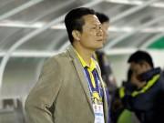 """Bóng đá - Công Phượng & HAGL thua đội Công Vinh là """"tai nạn"""""""