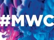 """Những thiết bị  """" hot """"  nhất tại Triển lãm MWC 2017"""