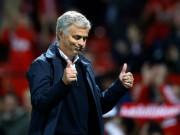 Bóng đá - Chuyển nhượng MU: Mourinho có 200 triệu bảng, nhắm bộ đôi Real