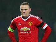 """Bóng đá - Chuyển nhượng MU: Sếp Everton """"thả thính"""" Rooney"""