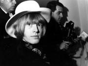 An ninh Xã hội - Bí ẩn cái chết của huyền thoại âm nhạc Brian Jones