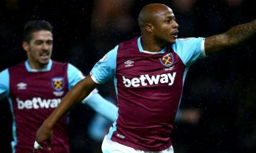 West Ham - Chelsea: Bản lĩnh nhà vua tương lai - 2