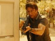 Phim - 6 phim khó có thể rời mắt trên HBO, Cinemax, Star Movies