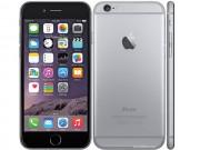 Thời trang Hi-tech - iPhone 6 bản 32GB vừa ra mắt đã giảm giá 600.000 VNĐ