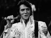 """An ninh Xã hội - Đi tìm sự thật cái chết của """"Vua nhạc Rock"""" Elvis Presley"""