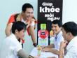 Phan Anh trở thành đại sứ thương hiệu sữa trái cây Nutriboost