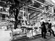 Tài chính - Bất động sản - Doanh nghiệp muốn gì từ nền kinh tế?