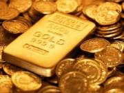 Tài chính - Bất động sản - Giá vàng hôm nay 7/3: giảm sâu, nhà đầu tư dò đáy