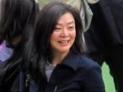 """Phim - Sốc với vẻ ngoài hiện tại của """"Tiểu Long Nữ"""" Ngọc Liên"""