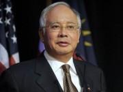 Thủ tướng Malaysia yêu cầu Triều Tiên lập tức thả công dân